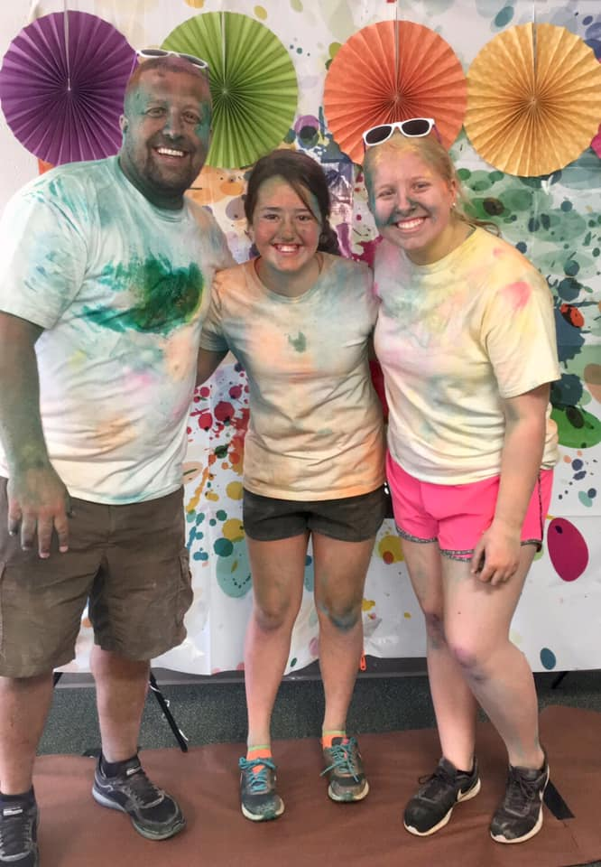 Color War 2019.jpg